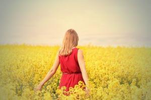 Jak za pomocą diety wzmocnić swoją odporność