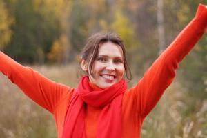 Naturalne sposoby walki z przeziębieniem